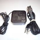 New Original Asus 65W ADP-65GD B 19V 3.42 Notebook Ac Adapter for Ultrabook