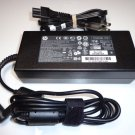New Original OEM HP 681058-001 TPC-LA52 19.5V 7.69A 150 Watt Notebook Ac Adapter