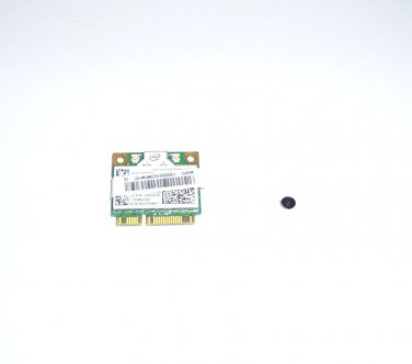 Intel Centrino Wireless-N 2230 2230BNHMW WIFI Mini PCI-E Card for Lenovo IdeaPad P500 Series