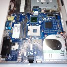 Original OEM Lenovo IdeaPad P500 Series LA-9061P REV 2A Intel i-Core CPU Motherboard