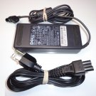 Original OEM Dell AA20031 PA-6 9364U 20V 3.5A Notebook Ac Adapter