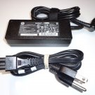 Genuine OEM HP 619752-001 19V 4.74A 90W Notebook PPP012H-S Ac Adapter