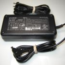 Original OEM Sony VGP-AC19V54 19.5V 7.7A 150W Notebook Ac Adapter