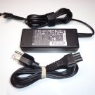 Original OEM HP 90 Watt 619752-001 19V 4.74A Notebook Ac Adapter