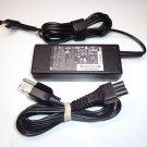 Original OEM HP 90 Watt 619752-001 19V 4.74A Notebook Ac Adapter