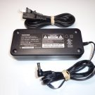 Toshiba APS-E0902753202WD-G 27.5V 3.2A Switching Power Adapter