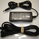 New Genuine OEM HP FCLSD-0604 L2056-60001 5V Ac Adapter
