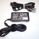 Original OEM Dell LA45NM121 3RG0T 45W 19.5V 2.31A Notebook Ac Adapter
