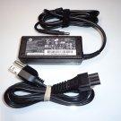 Original OEM HP 677770-002 19.5V 3.33A 65W Notebook Ac Adapter