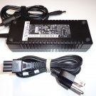 New Delta Electronics ADP-135FB B 19V 7.1A Ac Adapter for Gateway ZX4300-01e All-in-One Desktop