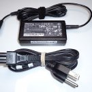 Original OEM Chicony Acer A11-065N1A A065R035L 19V 3.42A 65 Watt Notebook Ac Adapter