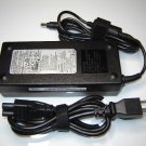 New DELTA Samsung ADP-120ZB BB 19V 6.32A 120W AD-12019G Notebook Ac Adapter