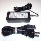 Genuine OEM Klipsch GPE602-240250D Surroundbar 6000 24V 2.5A Power Supply Charger