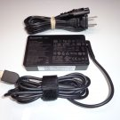 Original OEM Lenovo ADLX65SDC2A 65W 20V 3.25A Fru 45N0358 Notebook Ac Adapter