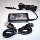 New Original OEM HP 608425-002 18.5V 3.5A PPP009H Notebook Ac Adapter