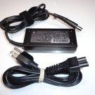 Original OEM HP 677774-004 65 Watt 19.5V 3.33A Notebook Ac Adapter