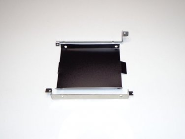 New Genuine Toshiba P845 P845-S4200 Notebook HDD Hard Drive Bracket Caddy