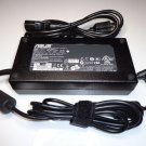 Genuine OEM ASUS ADP-180HB D 180W 19V 9.5A Gaming Notebook Ac Adapter