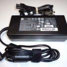 Original OEM HP 681058-001 TPC-LA52 19.5V 7.69A 150 Watt Notebook Ac Adapter