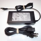 New OEM Samsung PS42W-24J1 23V 1.8A TV Notebook Ac Adapter