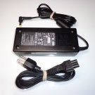 Genuine OEM Delta Electronics ADP-120ZB BB Fru PN: 54Y865 19V 6.32A 120W Notebook Ac Adapter