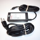 2-WIRE 2WIRE YM-1031A OPA 12.0V 2.9A Ac Adapter P/N: 1000-500033-000
