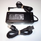 New Original OEM Delta Electronics ADP-120ZB BB Fru PN: 54Y865 19V 6.32A 120W Notebook Ac Adapter