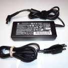 New original OEM HP 709566-001 90W 19.5V 4.62A TPC-DA57 Notebook Ac Adapter