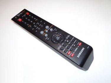 samsung 00084a original oem samsung 00084a ak64 01601a tv remote