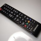 Original OEM Samsung AA59-00666A LED TV Remote Control