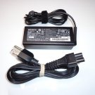 New Original OEM Sony VGP-AC19V49 19.5V 3.3A Notebook Ac Adapter