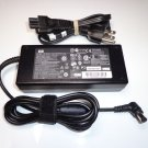 Original OEM HP 120W 18.5V 6.5A 579799-001 PA-1121-42HS Ac Adapter