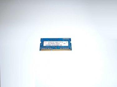 Hynix 1GB 2Rx16 PC3-10600S HMT112S6BFR6C-H9 DDR3 1333MHz SODIMM Notebook Memory