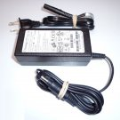 New Original Chicony CPA09-020A CPA09020A 36V 1.1A 40 W Ac Adapter