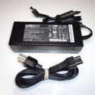 Original OEM Acer Gateway LiteON PA-1131-07 135W 19V 7.1A All-in-One AP150301 Ac Adapter