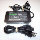 New Original OEM Sony ACDP-001 18V EADP-47CB Ac Adapter