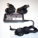 New Original OEM Dell - XPS 18 19.5V 3.34A 65W 74VT4 PA-1650-02D3 LA65NS2-01 All-in-One Ac Adapter