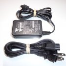 Original OEM Sony AC-LM5 4.2V 1.5A Classic Ac Power Adapter