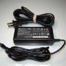 Original OEM Gateway PA-1650-02 19V 65W Notebook Ac Adapter