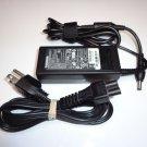 Original OEM Toshiba PA3714E-1AC3 19V 3.42A Notebook Ac Adapter