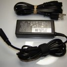 Original OEM Dell LA65NS2-01 928G4 19.5V 3.34A 65 Watt Notebook Ac Adapter
