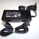 Original OEM Gateway ADP-120ZB BB 19V 6.3A 120W Notebook Ac Adapter