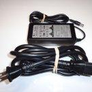 Original OEM LG AD-4212L 12V 3.5A Ac Adapter