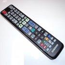 Samsung AH59-02333A TV Remote Control