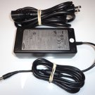 Original OEM Samsung SAD06314-UV LCD Charger Ac/Dc Adapter