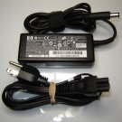Original OEM HP 463552-004 18.5V 3.5A 65W Notebook Ac Adapter