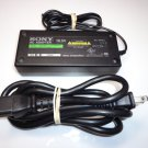 Original OEM Sony AC-DP001 16.5V 3.03A Ac Adapter