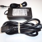 Original OEM Viewsonic HASU05F 12V 4.0A LCD Monitor Power Ac Adapter