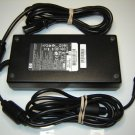Original OEM HP Touchsmart 5189-2784 19V 9.5A 180W Power Supply Ac Adapter