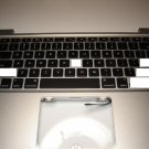 "Apple 661-5871 A1278 MacBook Pro 13"" Notebook Keyboard Replace key & clip Authentic"